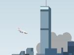 Gioca gratis a Attacco a New York
