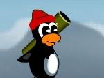 Gioca gratis a Lotta fra pinguini