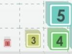 Gioca gratis a Il gioco del sette