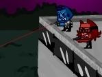 Gioca gratis a Pothead Zombies
