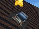Gioca gratis a Fenomeno al volante 2