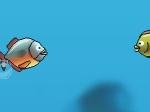 Gioca gratis a Sea Eater