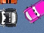 Gioca gratis a Funny Cars