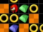 Gioca gratis a Sonic Tetris