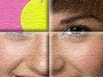 Gioca gratis a Il puzzle di Demi Lovato