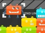 Gioca gratis a Siamo robot 2