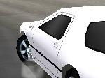 Gioca gratis a Super Drift 3D