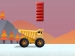 Gioca gratis a Camion da trasporto