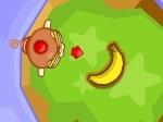 Gioca gratis a Monkey Island