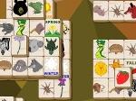 Gioca gratis a Puzzle Cinese