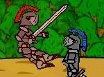Gioca gratis a Tornei medievali