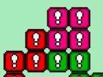 Gioco Super Mario Tetris