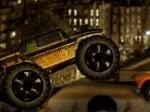 Gioca gratis a Rusty Racer