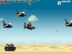 Gioco Overkill Apache