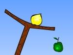Gioca gratis a Fruit Balance