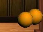 Gioco Fruit Master