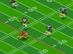 Gioca gratis a Pro Quarterback
