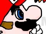 Gioca gratis a Vesti Mario