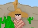 Gioca gratis a Il messicano