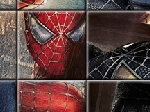 Gioca gratis a Spiderman 3
