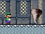 Gioca gratis a Luigi