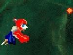 Gioca gratis a Aquila Rossa