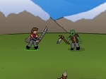 Gioco Gondor