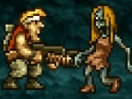 Gioca gratis a Metal Slug Survival