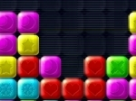Gioco Drop Blocks