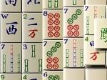 Gioco Mahjong II
