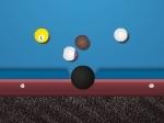 Gioco Billiards Master Pro