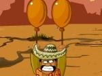 Gioca gratis a Il mio amico Pancho
