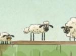 Gioca gratis a Home Sheep Home