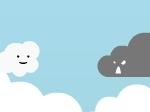 Gioca gratis a Cloudie