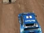 Gioca gratis a 3D Rally Fever