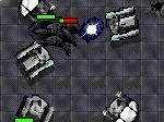 Gioco Xeno Tactic