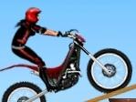 Gioca gratis a Hot Bikes