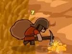 Gioco Spartani