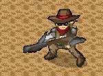 Gioca gratis a Banditi