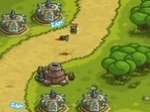 Gioca gratis a Kingdom Rush 2