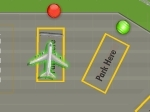 Gioco Aeroporto