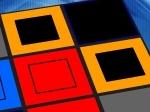 Gioca gratis a 3D Logic