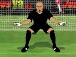 Gioca gratis a La Coppa America