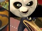 Gioca gratis a Kung Fu Panda 2