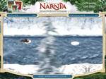Gioca gratis a Le cronache di Narnia