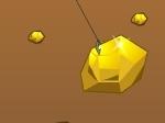 Gioca gratis a Ben 10 e la miniera d'oro