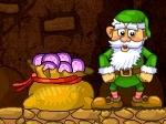Gioca gratis a Rich Mine 2