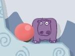 Gioco Bubblegum