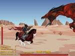 Gioca gratis a Caccia al drago