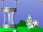 Gioca gratis a Rabbit Rustler